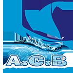 Chantier Naval ACB - Construction et réparation